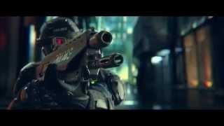 [GMV] - Six Shooter