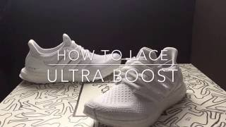boost bindenModeadidasSneaker Ultra Ultra Ultra Ultra bindenModeadidasSneaker boost bindenModeadidasSneaker boost Ultra bindenModeadidasSneaker boost boost IYW2D9EH