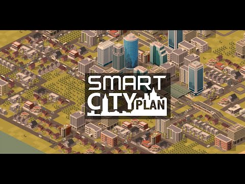 Smart_City_Plan