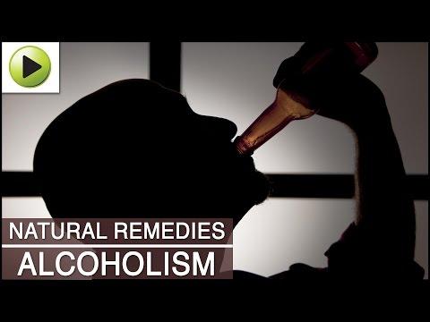 Sindromi alcoliche di dipendenza e annullamento