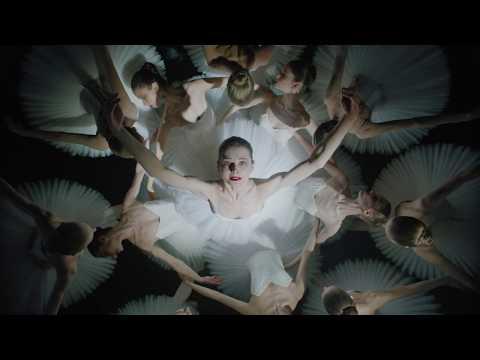 Le Ballet du Bolchoï au cinéma Saison 18/19 - Bande-annonce officielle