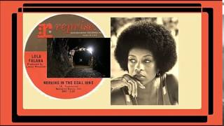 Lola Falana - Working In The Coal Mine (1967) Remastered