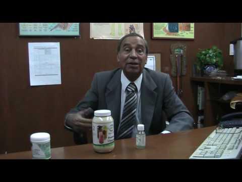 Apoyo psicológico para los pacientes con diabetes mellitus
