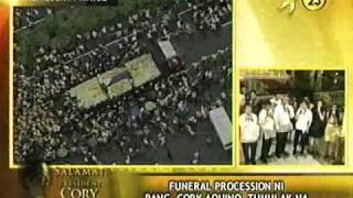 Handog ng Pilipino sa Mundo _ Cory Aquino