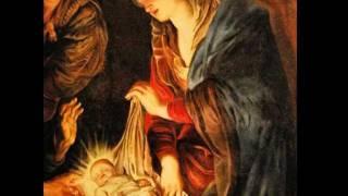Natale, un nuovo incontro con Dio