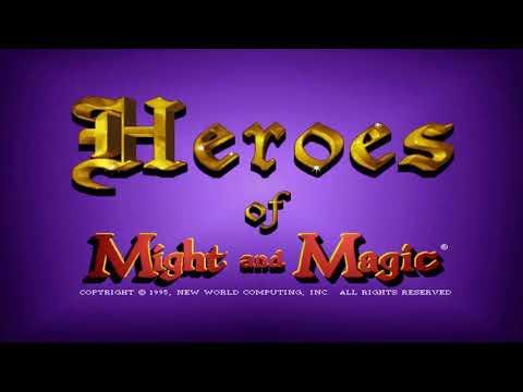 Скачать мультфильмы странная магия через торрент