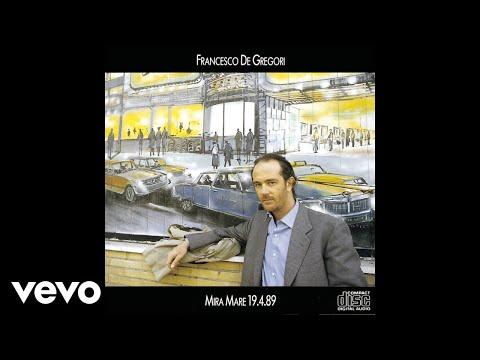 Francesco De Gregori - Bambini venite Parvulos (Still/Pseudo Video)