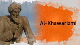 Biopic : Al-Khawarizmi, le scientifique qui posa les bases de l'algèbre