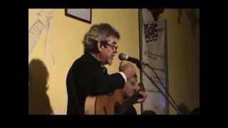 preview picture of video '2 DE SIEMPRE y DANIEL ALTAMIRANO'
