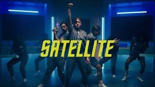 Two Door Cinema Club   Satellite (Official Video)