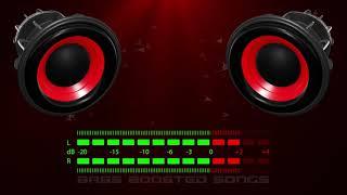 Mihaita Piticu – Ploua (XZEEZ Remix) (Bass Boosted)