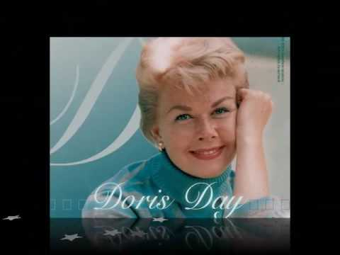 Doris Day - Have Yourself A Merry Little Christmas - Christmas Radio