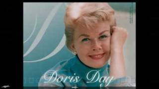 Doris Day: Have Yourself a Merry Little Christmas