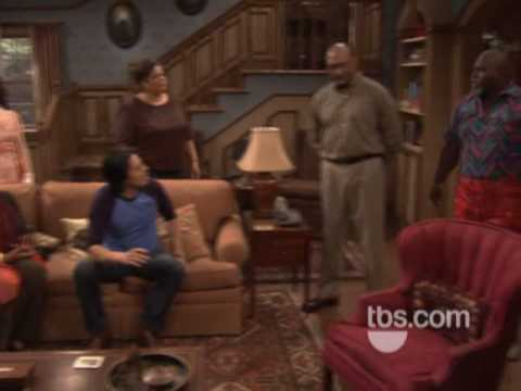 Meet the Browns Season 1 Preview 2