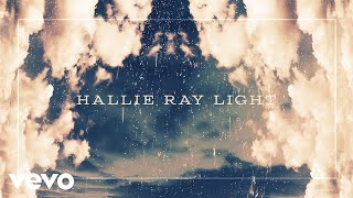 Parker McCollum Hallie Ray Light