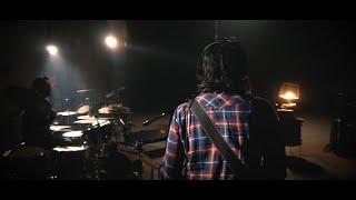 Karakoram - Raasta (Performance Video) - YouTube