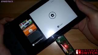 hekate switch download - मुफ्त ऑनलाइन वीडियो