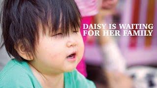 Find My Family - Daisy