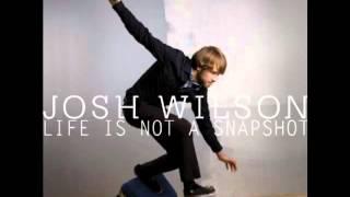 Listen - Josh Wilson