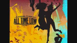 Come One, Come All by All Time Low (w/ lyrics)