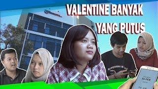 Hari Valentine Banyak yang Putus, Ini Cerita Jomblo Temui Hal Sepele Penyebabnya