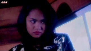 Liza Hanim  - Jangan Tinggal Daku (Official Music Video - HD)