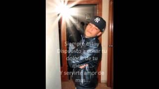 """Esclavo del amor - Dcs&Acs feat. Wild """"5*****"""""""