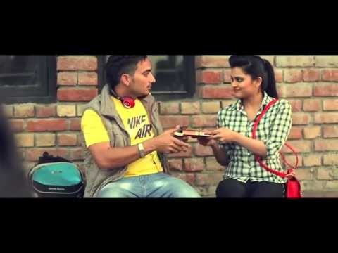 Pehla Bench   Kamal Khaira Feat.Bling Singh   Latest Punjabi Romantic Songs