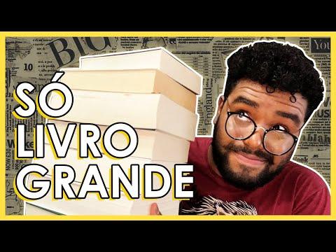 TAG DOS CALHAMAÇOS | LEO ALVES