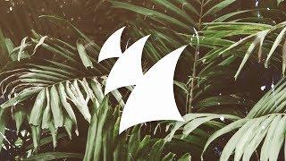 Subliminal Records & Armada Music pres. Latin Vibes (Mixed by Erick Morillo) [OUT NOW] (Mini Mix)