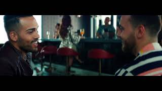 Deja Que Fluya - Lary Over feat. Brytiago (Video)