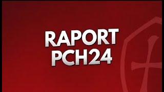 Homoseksualiści kupują dzieci z katalogów, polscy politycy sabotują ochronę życia || Raport PCh24