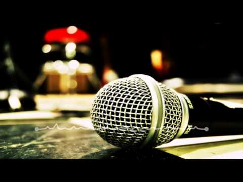 [FREE] BEST RAP FREESTYLE BATTLE INSTRUMENTAL BEAT | BUY 1 + GET 2 FREE