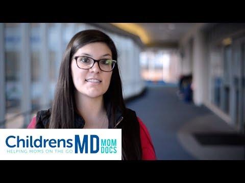 mp4 Doctors Prescription, download Doctors Prescription video klip Doctors Prescription