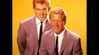 Jan & Dean - Mr. Bass Man