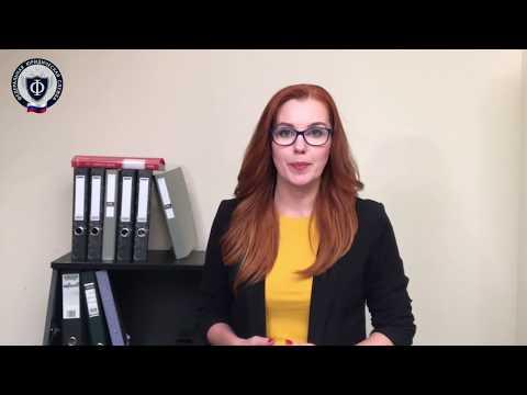 Уголовная ответственность при банкротстве ликвидируемого должника