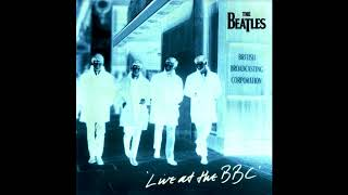 The Beatles - Crinsk Dee Night (800% Slower)