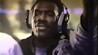 Trailer of Beverly Hills Cop II (1987)