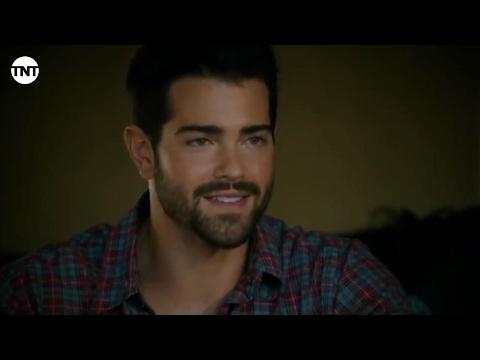 Dallas Season 3 (Promo 'Strictly Business')