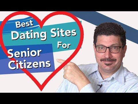 images Online dating for senior citizens