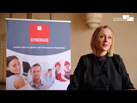 Rencontre des femmes francophone pour mariage