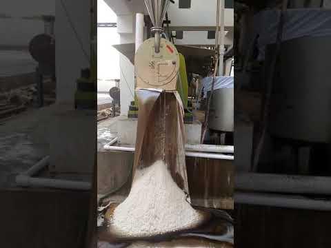 Electroplating Centrifugal Dryer