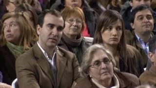 """Con el Prelado en Uruguay: un taxista (4/14, 2'10"""", parte 2)"""
