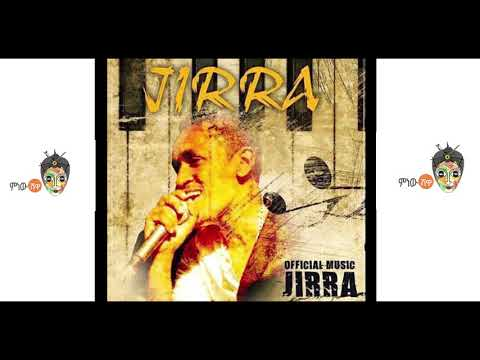 Hachalu Hundessa  - Jirra - New Ethiopian Oromo Music 2017(Official Video)