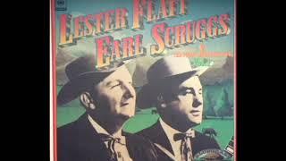 Flatt & Scruggs Vol. 1 [1976] - Lester Flatt And Earl Scruggs With The Foggy Mountain Boys