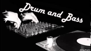 Drum&Bass Dj Koogi - nadoma finale DNB D&B