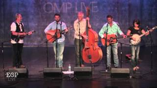 "The Grascals ""I'll Never Shed Another Tear"" (Flatt & Scruggs cover) @ Eddie Owen Presents"