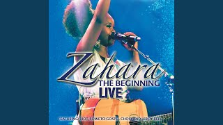 Liza Lisidinga Lakho (Live From South Africa/2009)