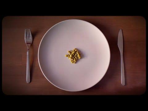 Campagne pour perdre du poids