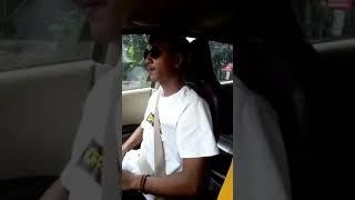 preview picture of video 'Holiday ke pantai Trikora'